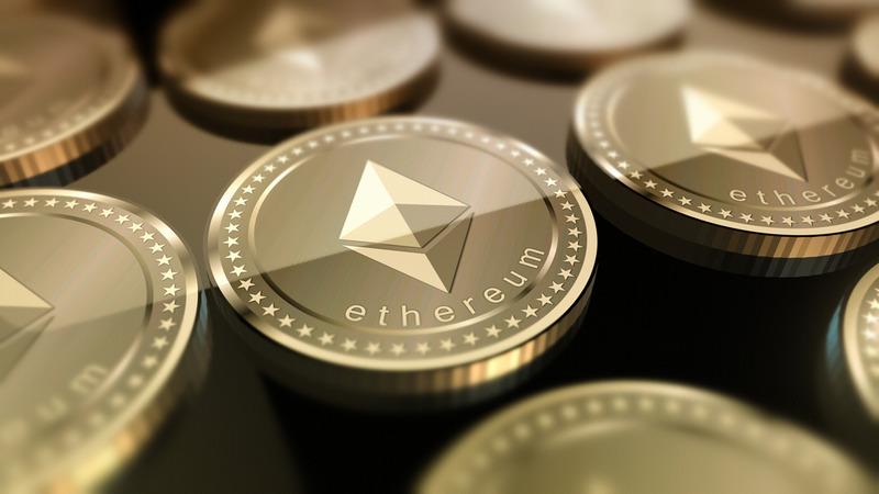future of cryptocurrencies