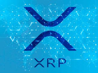 Ripple XRP cryptocurrency