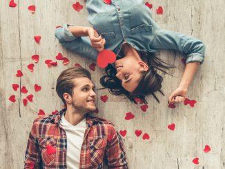 2021 Valentines Day Ideas