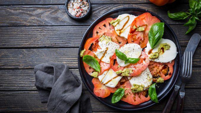 Best Tasting Recipes For Summer